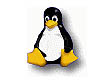 Support Linux!